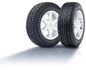winter-tyres.jpg
