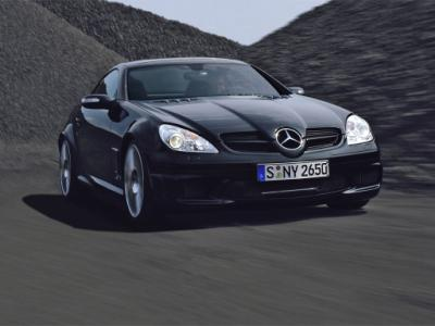 mercedes-slk-55-amg-black-edition.jpg