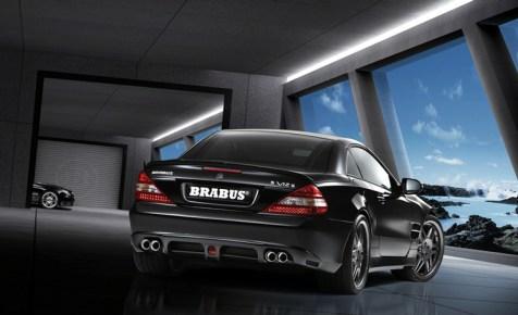730-hp-mercedes-sl-from-brabus_5.jpg