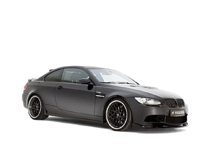 bmw_m3_coupe_hamann