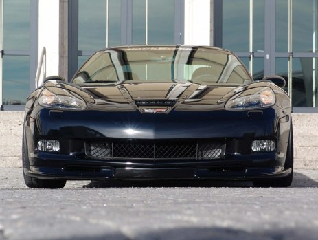 corvette-z06-black-edition-by-geigercars.jpg
