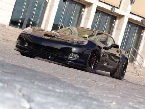 corvette-z06-black-edition-by-geigercars4.jpg