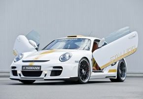 hamann-stallion-911-turbo-tuning.jpg