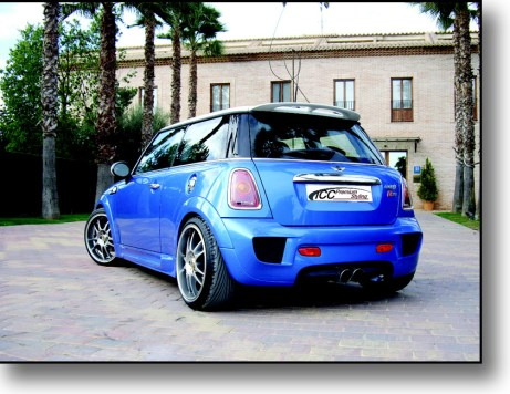 n81_niouze201_miniicc_auto02.jpg