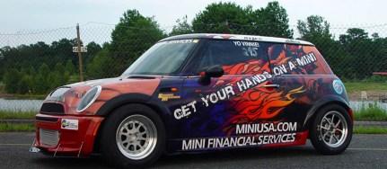 fastest-mini-cooper-s-by-abf.jpg