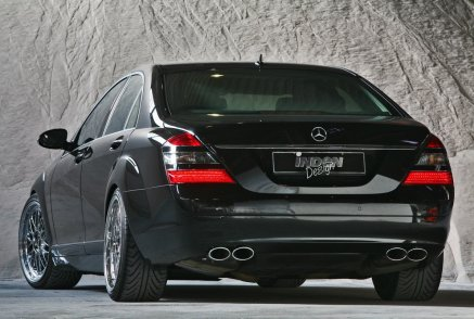 mercedes-benz-s500-4matic-by-inden-design_2.jpg
