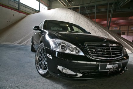 mercedes-benz-s500-4matic-by-inden-design_3.jpg