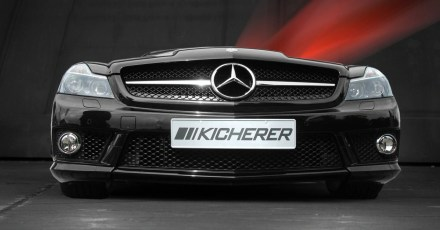 mercedes-sl63-amg-by-kicherer.jpg