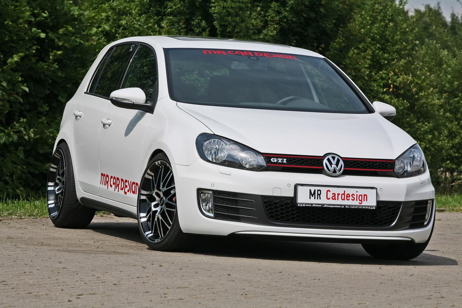 vw-golf-gti-by-mr-cardesign