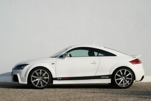Audi TT RS by MTM_3