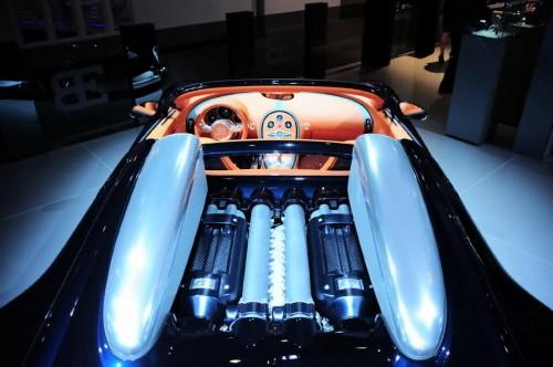 Bugatti Veyron Grand Sport Soleil de Nuit_2