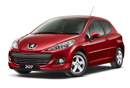 Peugeot-207-Millesim