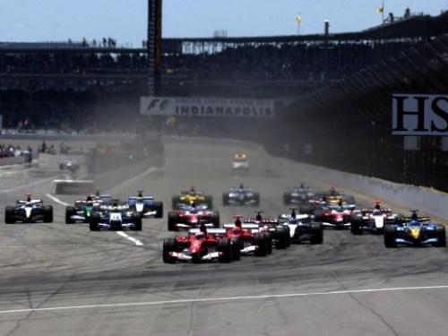 F1 picture
