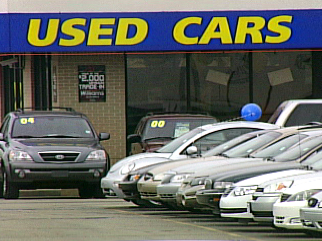 Image result for buy second hand car