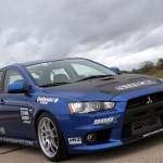 AMS Performance Super Lap EVO X 900X