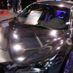 Audi R8 Tron by West Coast Customs