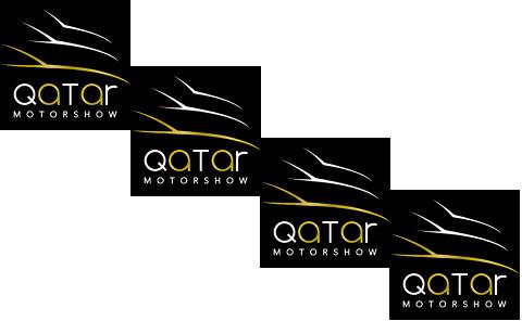 2011 Qatar Motor Show