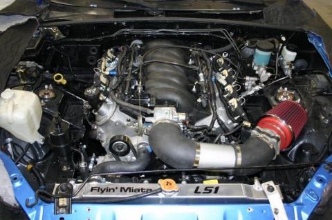 Mazda Miata4