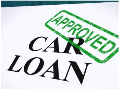 car-loan