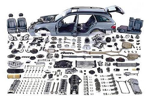 Auto_Parts