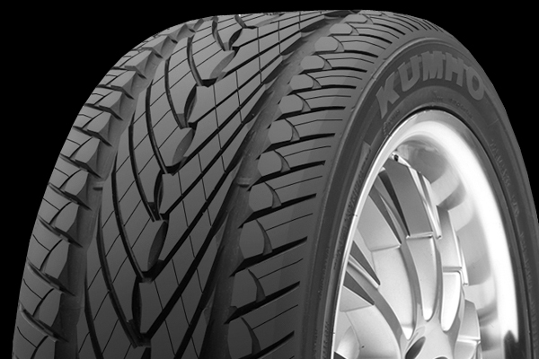 Cheap vs. Expensive Tires