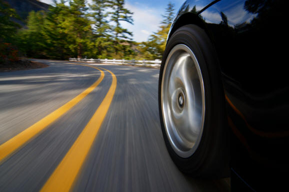 Summer-Tire-Care-Tips
