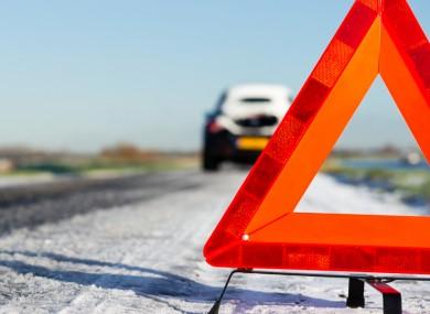 car-breakdown-on-roads