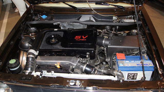 vw-performance-engine