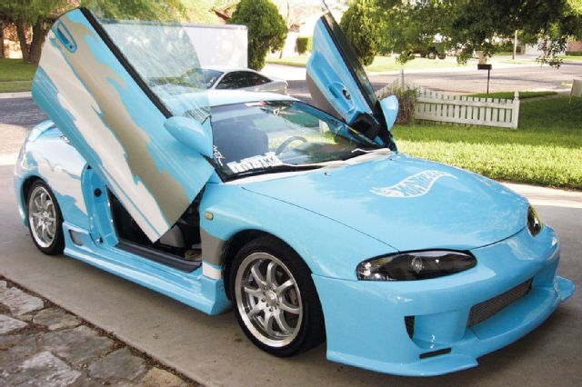 Top 5 worst tuned cars car news tuning publicscrutiny Image collections