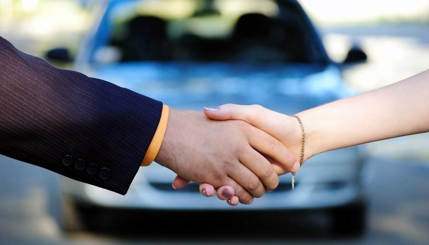 top-tips-buy-used-car