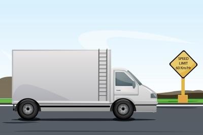 logistics-perishable-goods