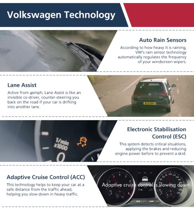 Volkswagen-infographic-5