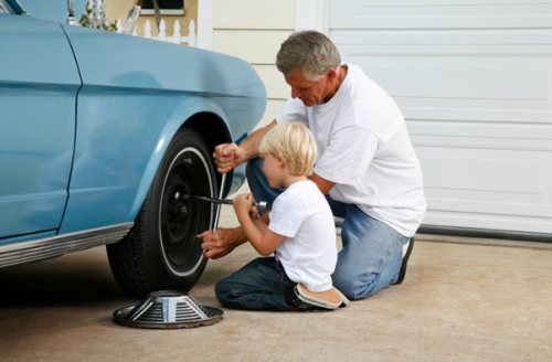 Photo source: carcare.org