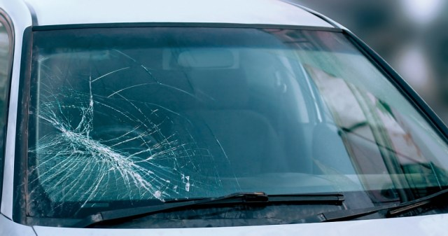 car-glass