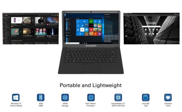 14 inch laptop, windows laptop, laptop, computer, school laptop, windows 10 home