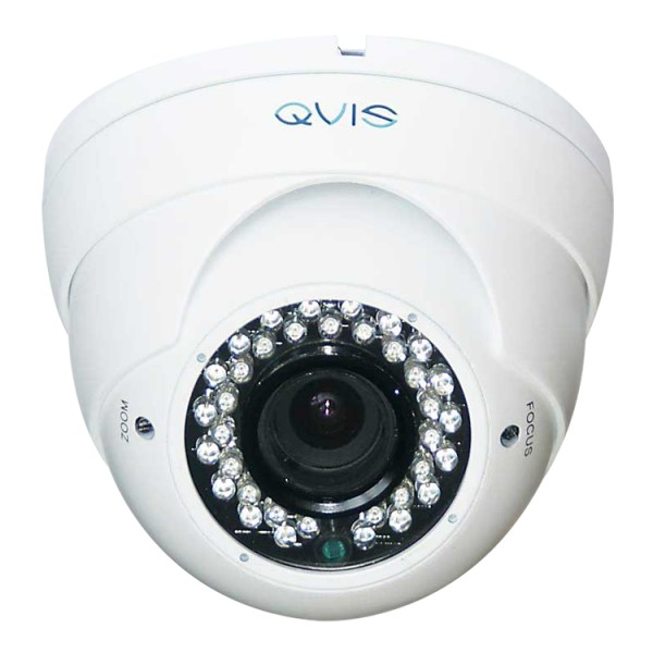 Camera Systems Security Home Systems