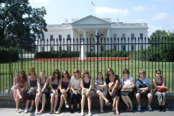 GROUP_WHITE_HOUSE_DC
