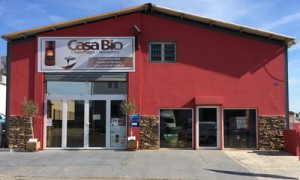 Casa-Bio
