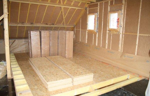 laine de bois fibre de bois casa bio. Black Bedroom Furniture Sets. Home Design Ideas