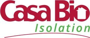 Franchise Casa Bio Isolation