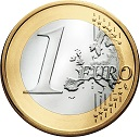 Isolation a 1 euro