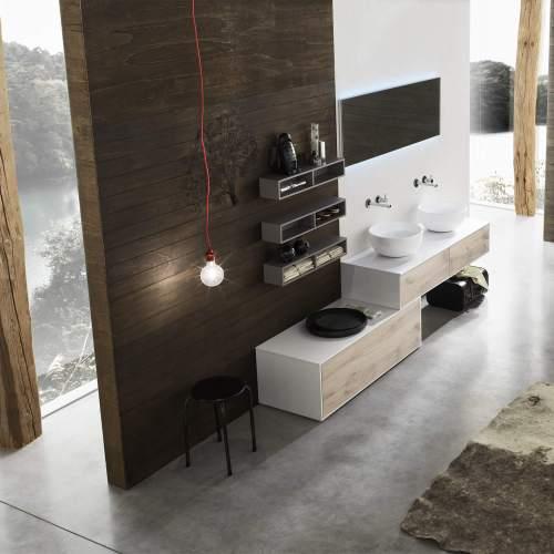 Arredo bagni a Como e Lecco | Casa Del Mobile