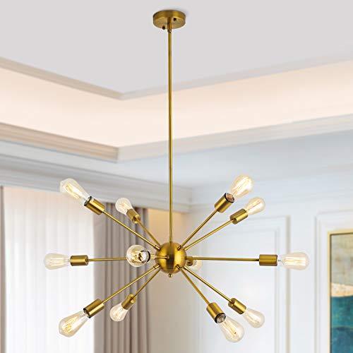Tanti modelli a led per il soggiorno ma anche a sospensione per un salotto nuovo. Lampadari Moderni Casa E Luce