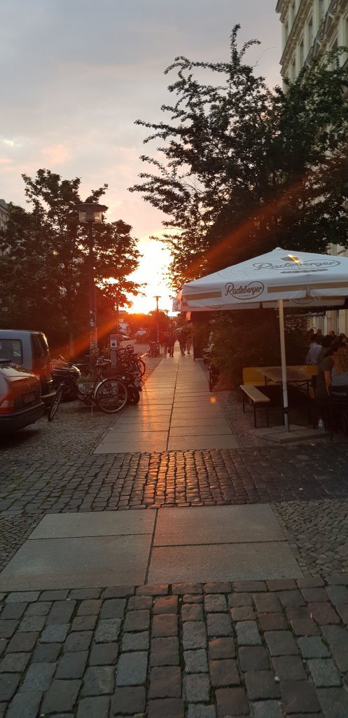 Prenzlauer Berg, Travel, Casa-Schnerr, Berlin, Berlintravel, Städtetrip. Family-Trip, Casa-Schnerr Travel, Kerstin Schnerr, Blog