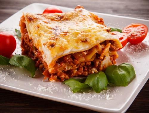 Casa-schnerr.com Lasagne vom Grill