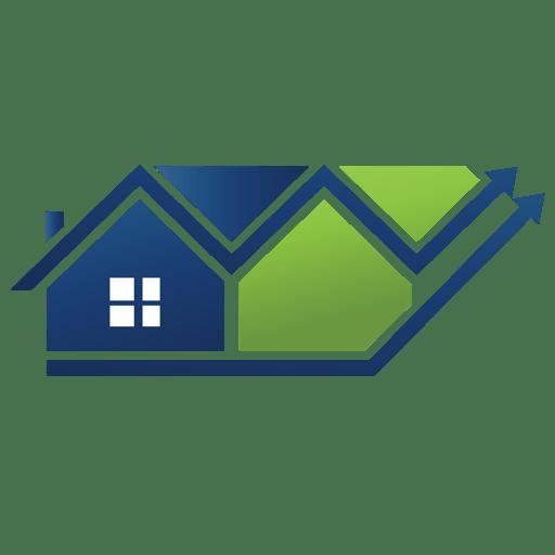 Royal Homes Inc