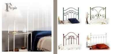 dormitorio-matrimonio1