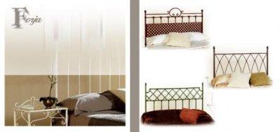 dormitorio-matrimonio3