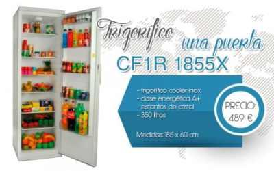 frigorifico-1-puerta-cf1r-1855x