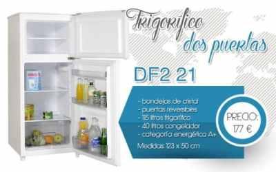 frigorifico-2-puertas-df2-21